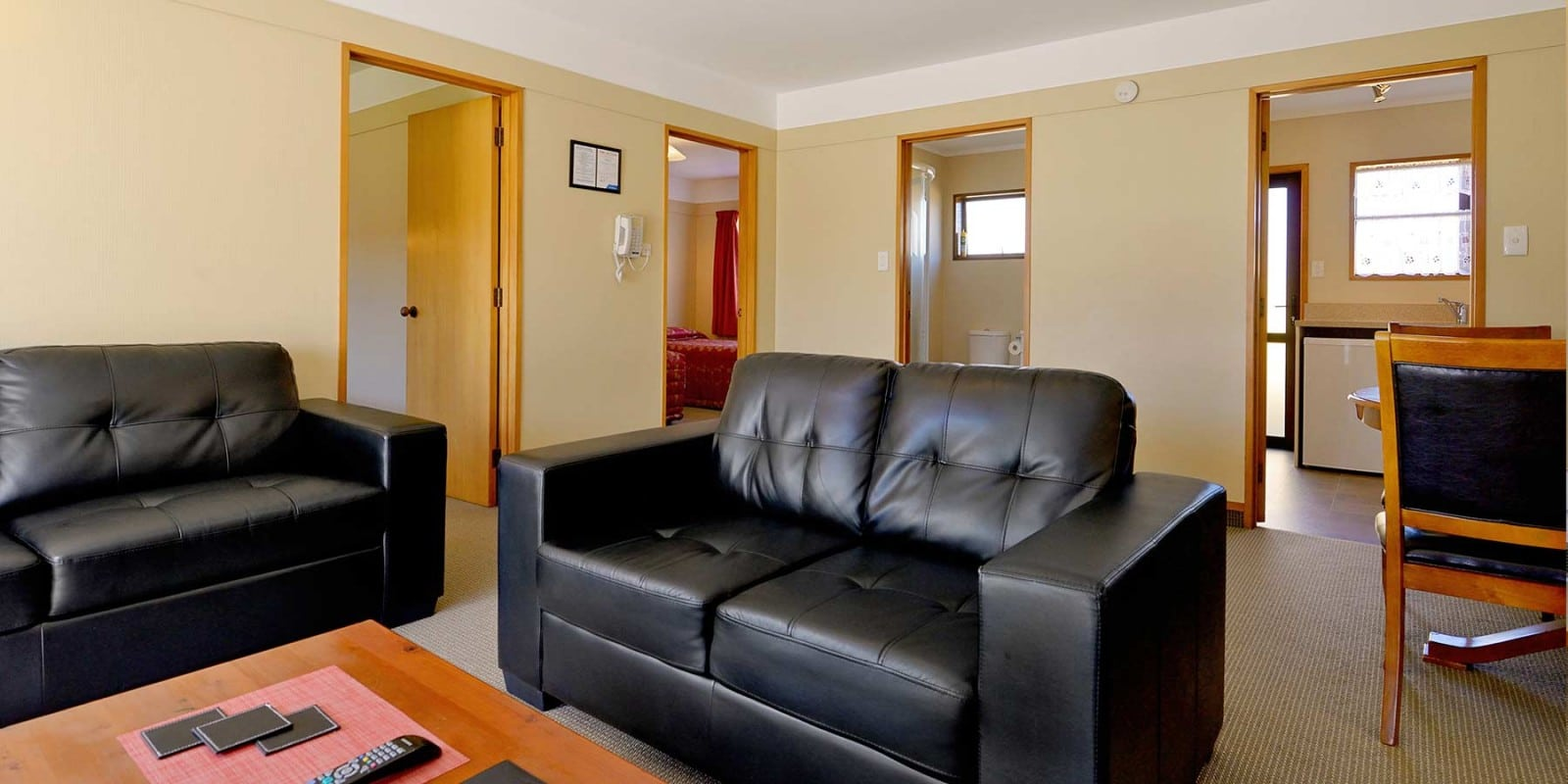 Mosgiel-Regency-Motel-10