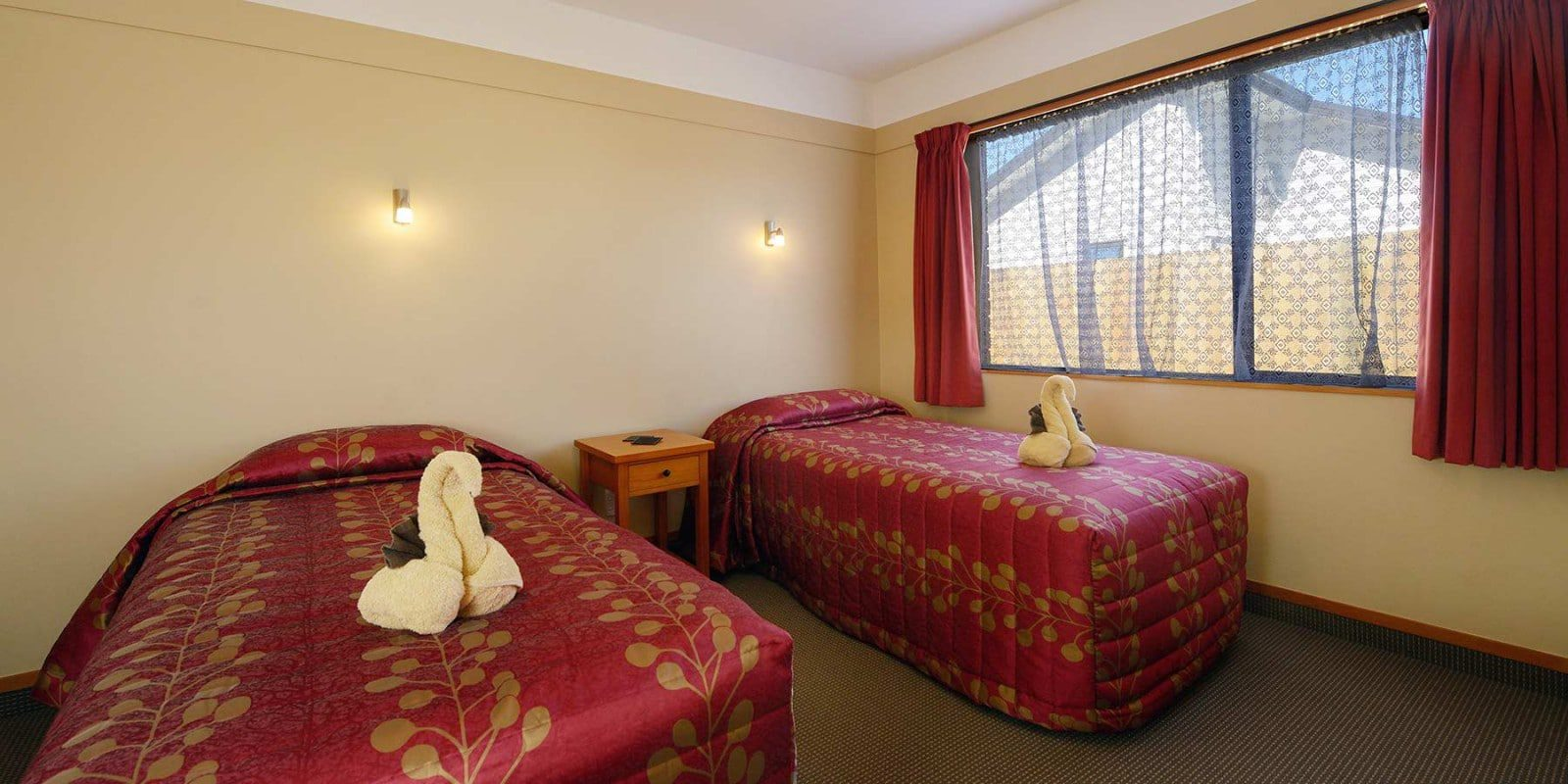Mosgiel-Regency-Motel-11