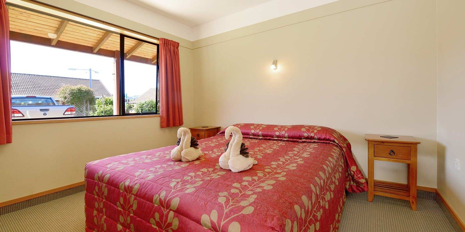 Mosgiel-Regency-Motel-12