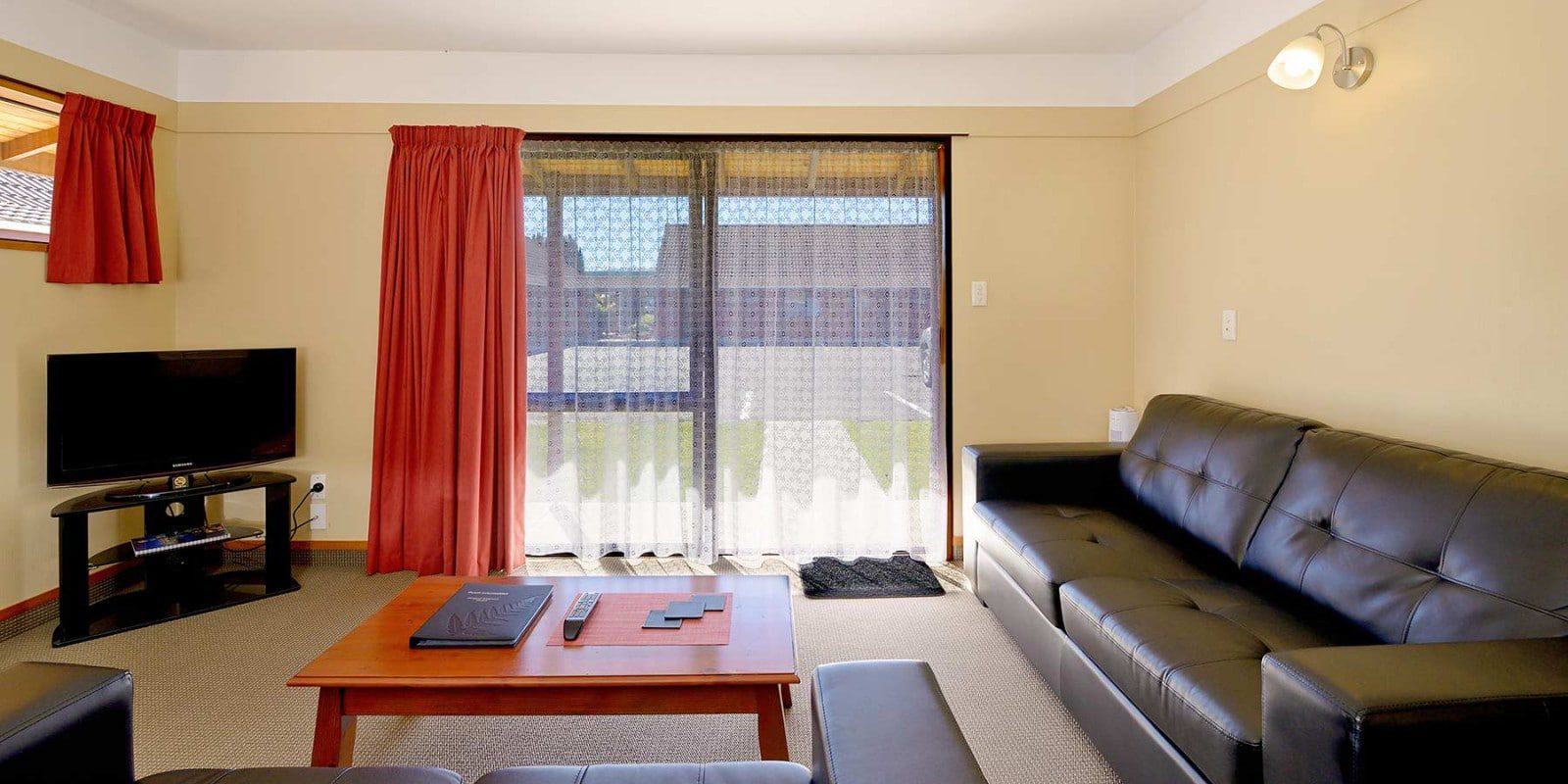 Mosgiel-Regency-Motel-13
