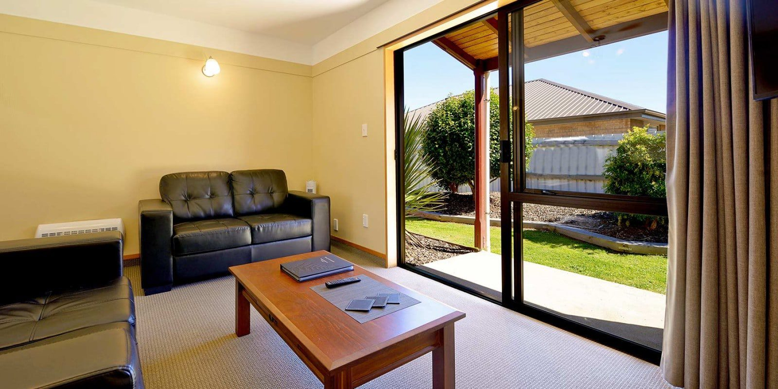 Mosgiel-Regency-Motel-14