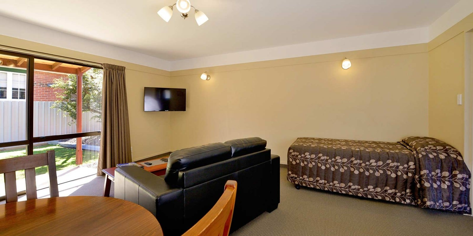 Mosgiel-Regency-Motel-19