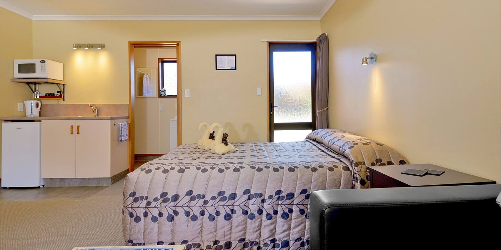 Mosgiel-Regency-Motel-2