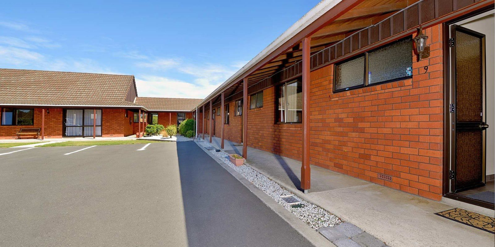 Mosgiel-Regency-Motel-21