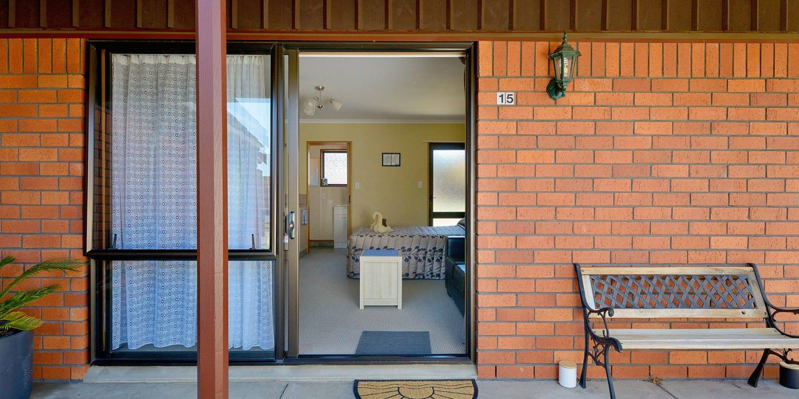 Mosgiel-Regency-Motel-3