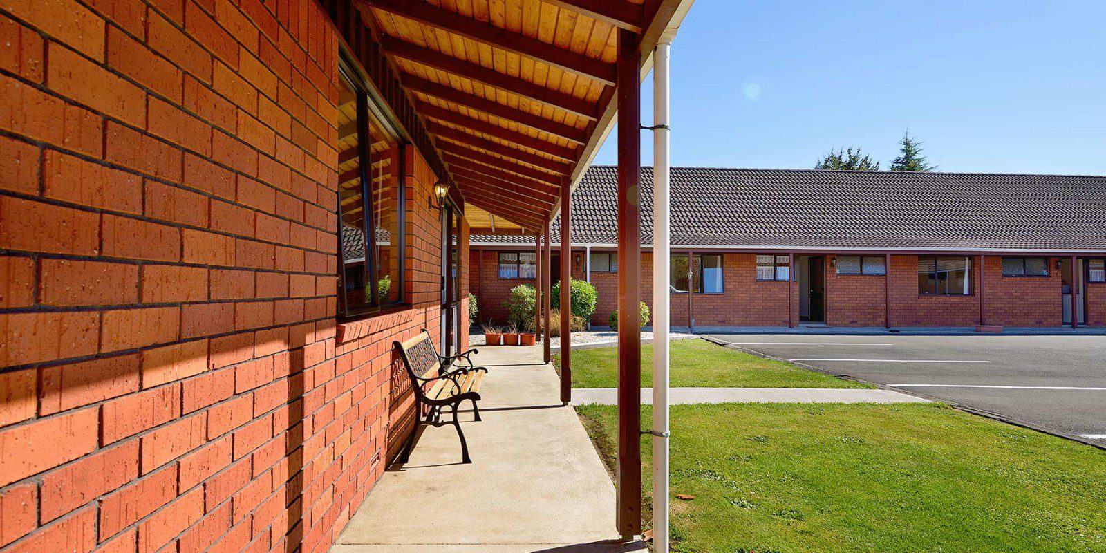 Mosgiel-Regency-Motel-7