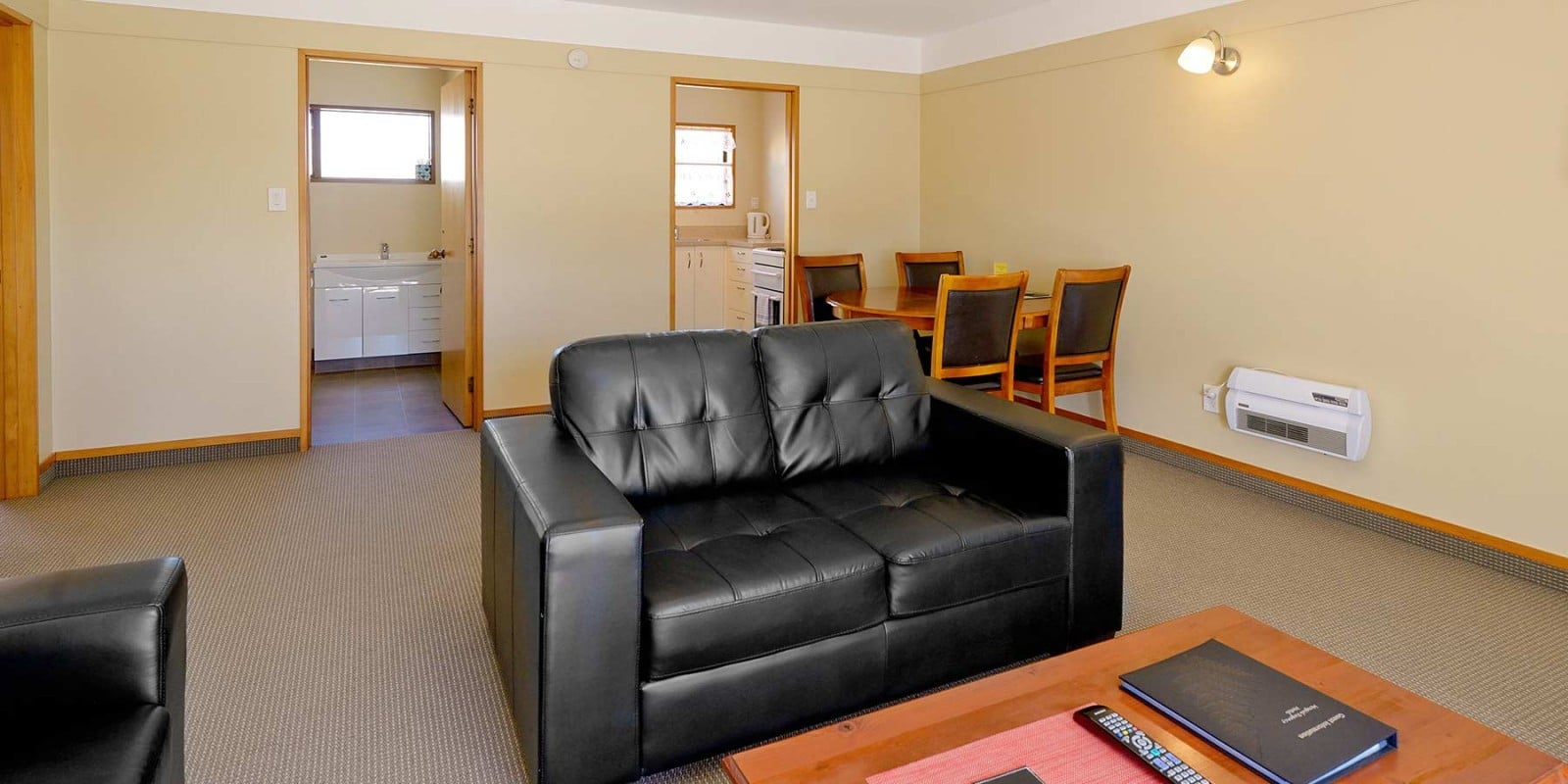 Mosgiel-Regency-Motel-8