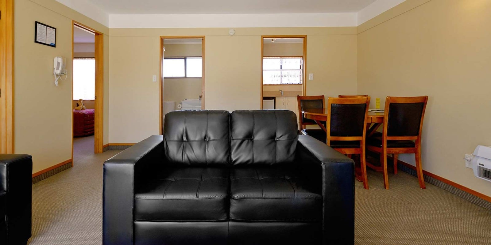 Mosgiel-Regency-Motel-9